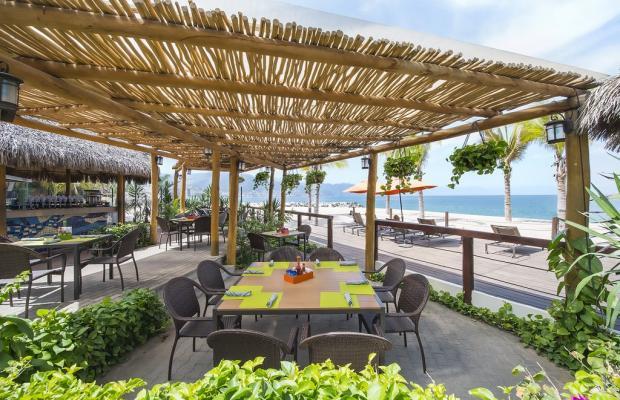 фото отеля Fiesta Americana Puerto Vallarta изображение №89