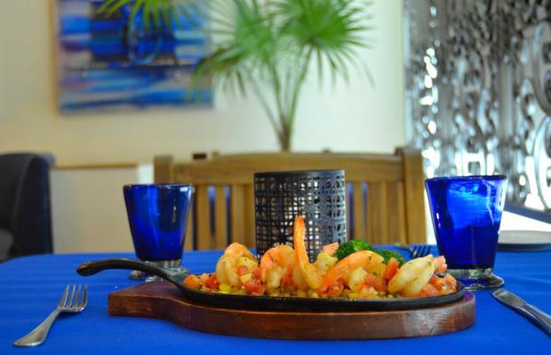 фото отеля Fiesta Americana Puerto Vallarta изображение №61