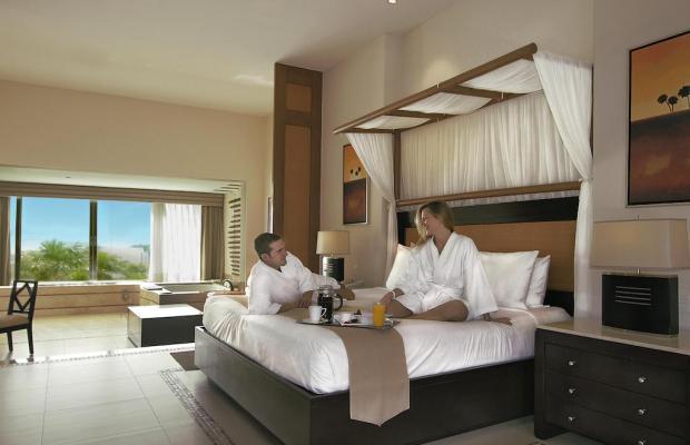 фото Kore Tulum Retreat Wellness Resort (ex. Zenserenity Wellness Resort Tulum; Adonis Tulum Gay Resort & Spa) изображение №10