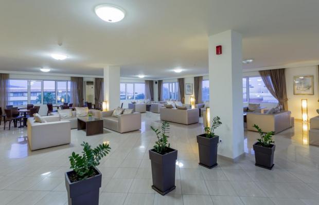 фотографии отеля Dessole Blue Star Resort (ex. Blue Star & Sea) изображение №7