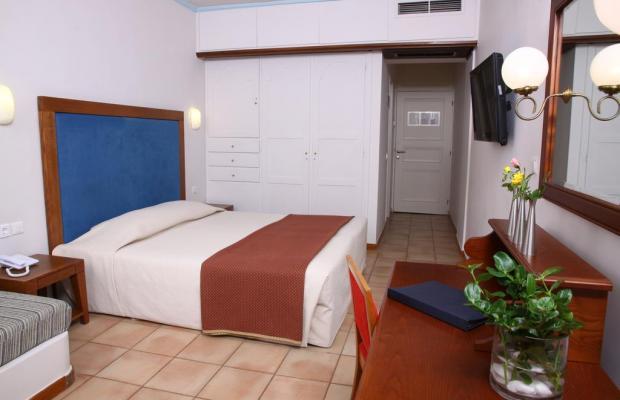 фотографии отеля Dessole Hermes Hotel (ex. Iberostar Hermes) изображение №23