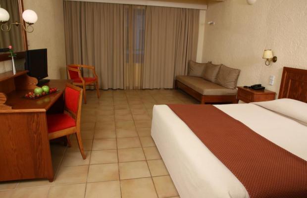 фотографии Dessole Hermes Hotel (ex. Iberostar Hermes) изображение №20