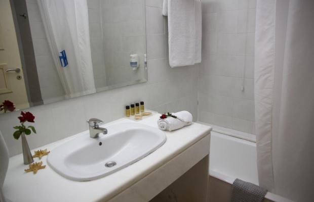 фото Dessole Hermes Hotel (ex. Iberostar Hermes) изображение №14