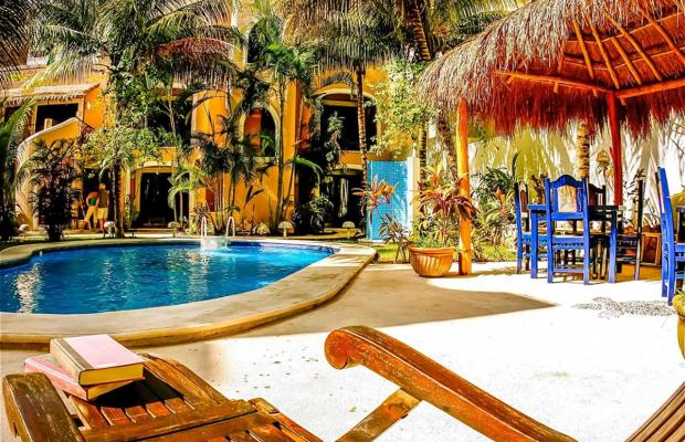 фото отеля Bric Hotel & Spa изображение №41