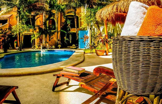 фото отеля Bric Hotel & Spa изображение №37
