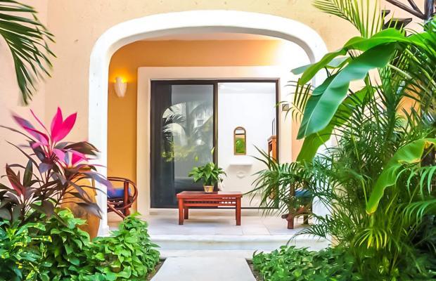 фото Bric Hotel & Spa изображение №34