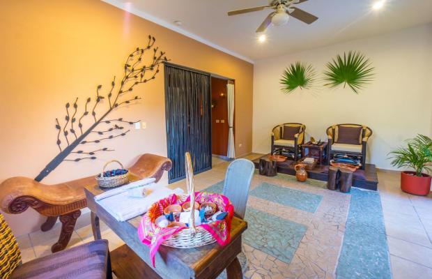 фото отеля Bric Hotel & Spa изображение №17