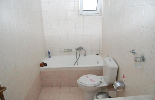 фотографии отеля Koukounaria изображение №39