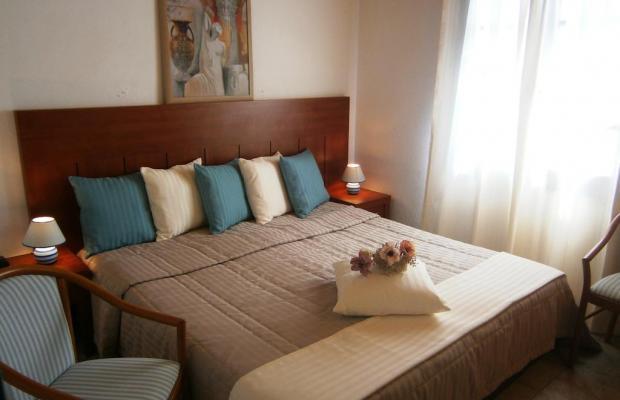 фото отеля Elounda Residence изображение №45