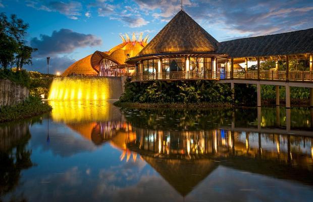 фотографии отеля The Grand Mayan Riviera Maya изображение №3