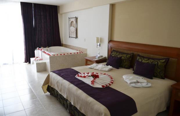 фото Golden Parnassus Resort & Spa изображение №74