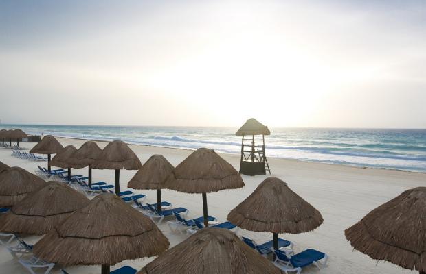 фото отеля Golden Parnassus Resort & Spa изображение №57