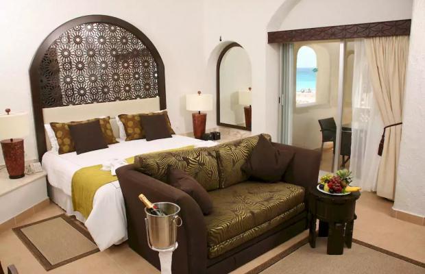 фотографии отеля GR Caribe by Solaris изображение №43