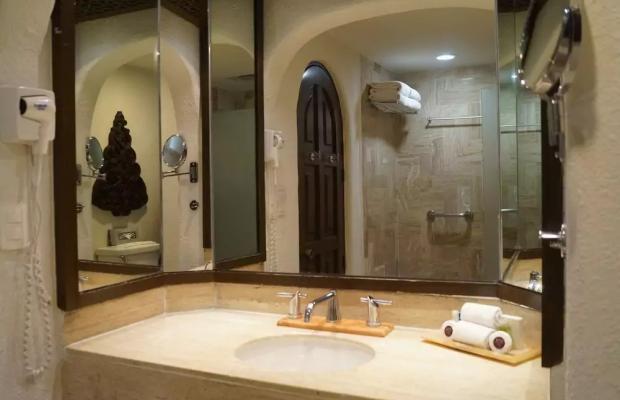 фото отеля GR Caribe by Solaris изображение №41