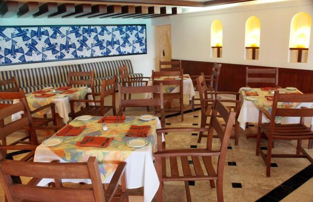 фото отеля GR Caribe by Solaris изображение №21