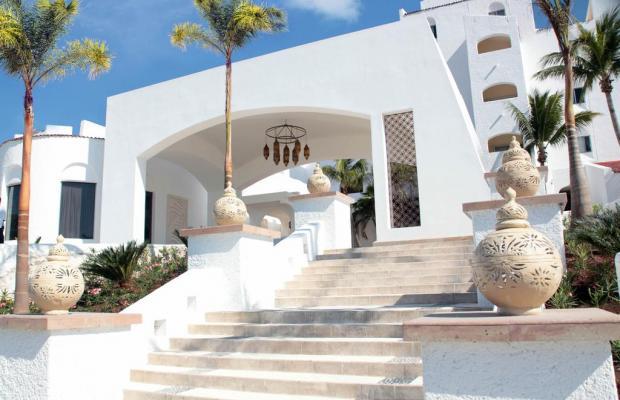 фото GR Caribe by Solaris изображение №18