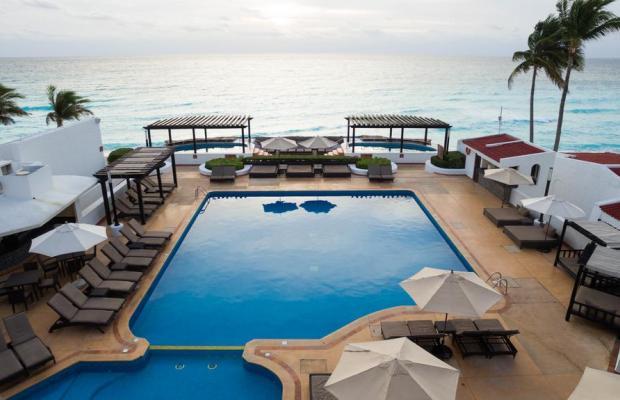 фото отеля GR Caribe by Solaris изображение №5