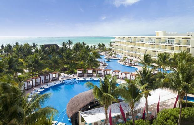 фото отеля Azul Sensatori изображение №1