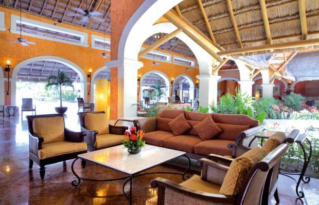 фотографии Barcelo Maya Colonial изображение №28