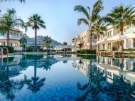 The Lesante Luxury Hotel & Spa, 5*