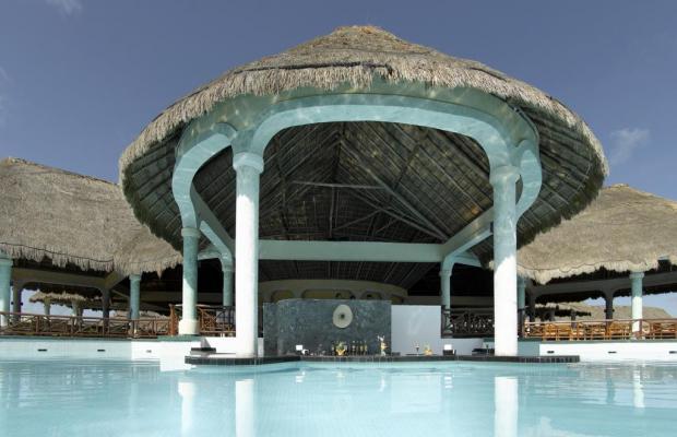 фотографии Grand Palladium Colonial Resort & Spa изображение №24