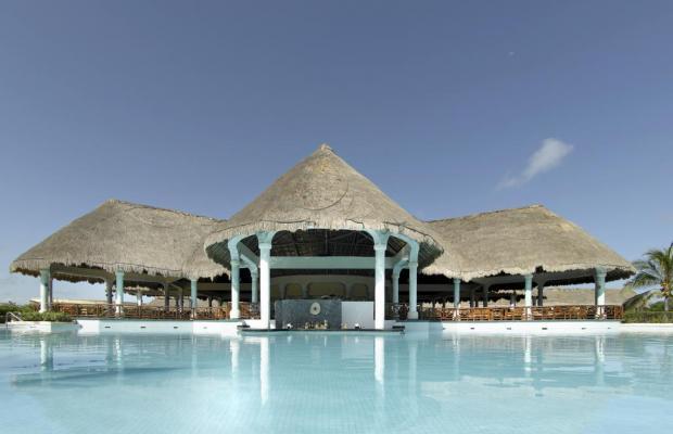 фото Grand Palladium Colonial Resort & Spa изображение №22