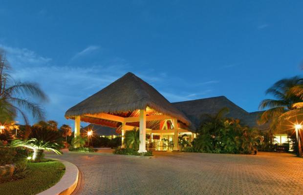 фото Grand Palladium Colonial Resort & Spa изображение №6