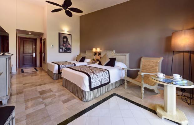 фотографии отеля Grand Palladium Kantenah Resort & Spa (ex. Kantenah Fiesta Grand) изображение №47