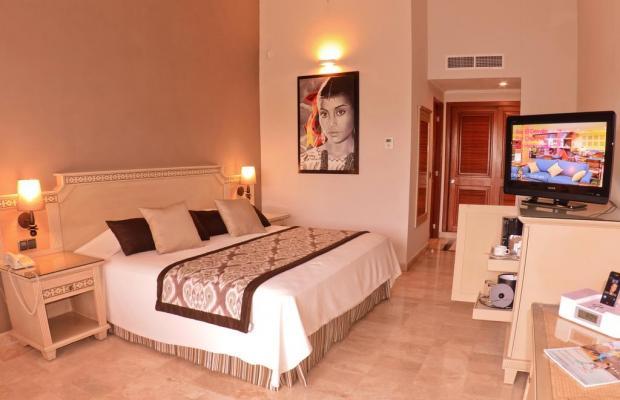 фото отеля Grand Palladium Kantenah Resort & Spa (ex. Kantenah Fiesta Grand) изображение №21