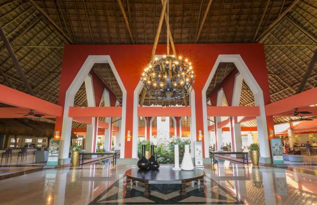 фото Grand Palladium Kantenah Resort & Spa (ex. Kantenah Fiesta Grand) изображение №10