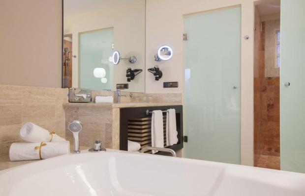 фотографии Grand Palladium White Sand Resort & Spa изображение №32