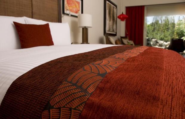 фотографии Grand Velas Riviera Maya (ex. Grand Velas All Suites & Spa Resort) изображение №24