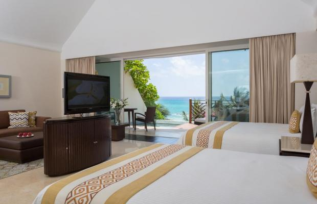 фото отеля Grand Velas Riviera Maya (ex. Grand Velas All Suites & Spa Resort) изображение №5
