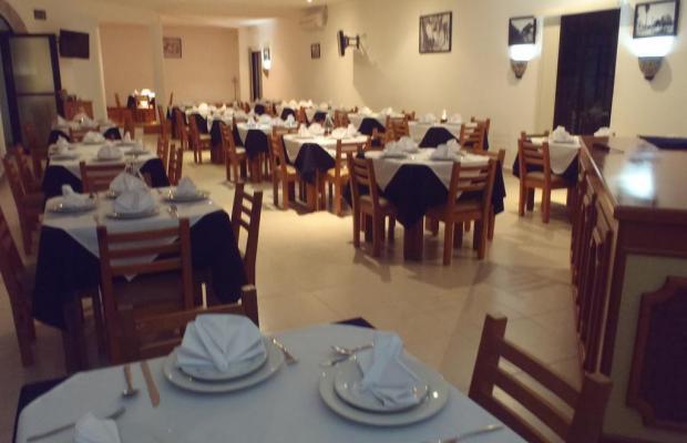 фотографии Hacienda de Castilla изображение №16