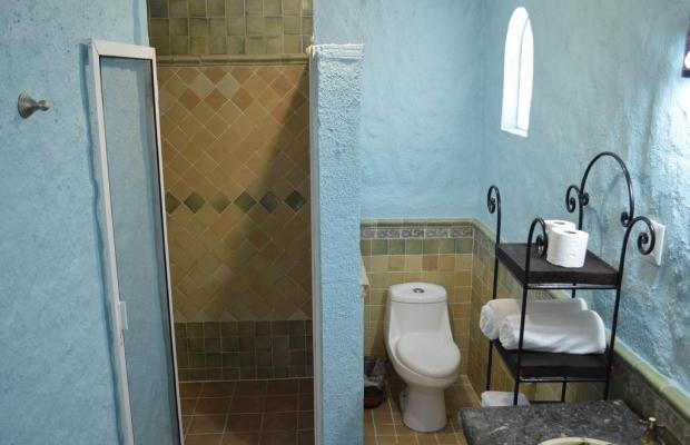 фотографии Hacienda Maria Bonita изображение №44