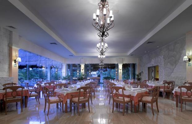 фото отеля Grand Palladium Riviera Resort & Spa изображение №37