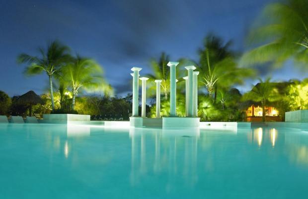 фото Grand Palladium Riviera Resort & Spa изображение №26
