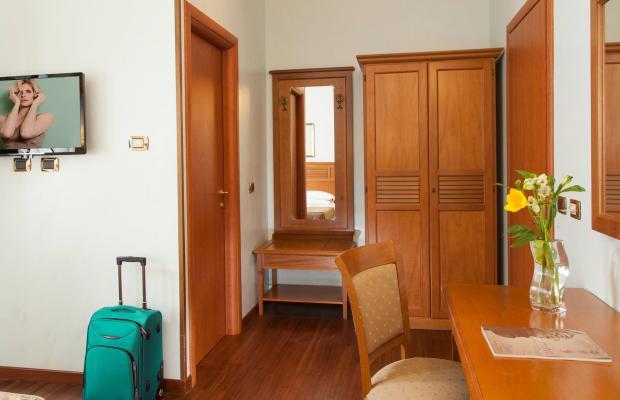 фотографии отеля Hotel Piemonte изображение №51