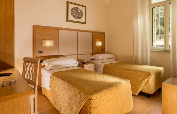 фото отеля Hotel Piemonte изображение №41