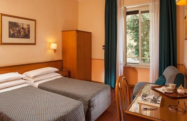 фотографии Hotel Piemonte изображение №40