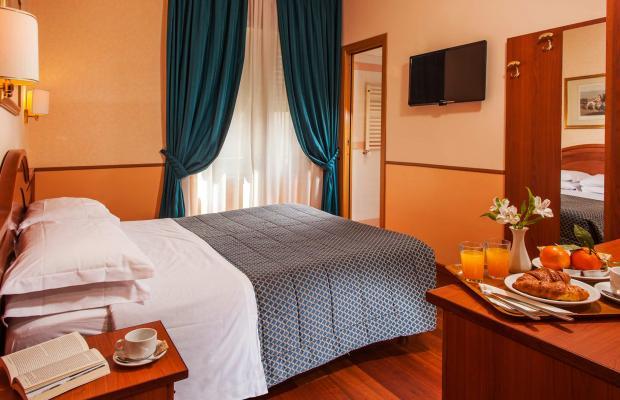 фотографии отеля Hotel Piemonte изображение №27