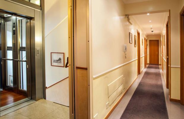 фото Hotel Piemonte изображение №18