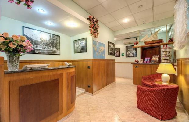 фотографии Hotel Planet изображение №16