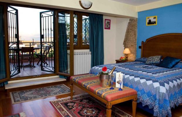 фотографии Hotel Rimini изображение №20