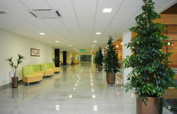 фотографии отеля Egle Plus Sanatoriy (Эгле Плюс Санаторий) изображение №7