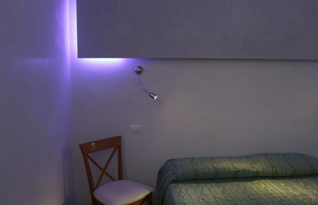 фото отеля Hotel Santa Prassede Rome изображение №21