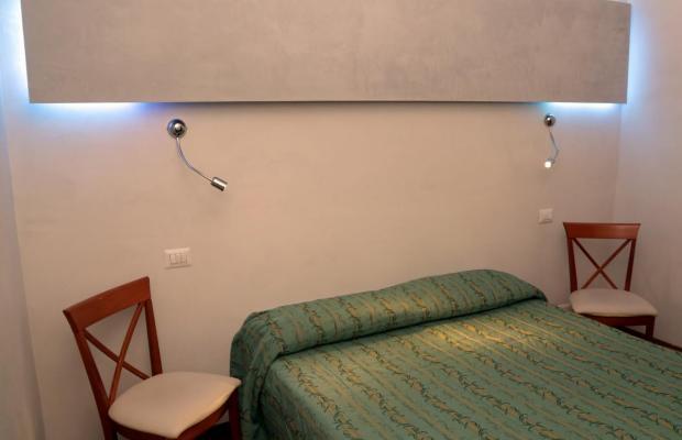 фото Hotel Santa Prassede Rome изображение №14