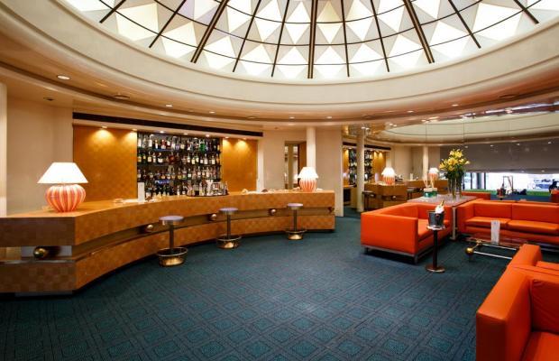фотографии отеля Albani изображение №43