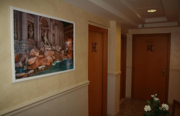 фото отеля Castelfidardo изображение №9