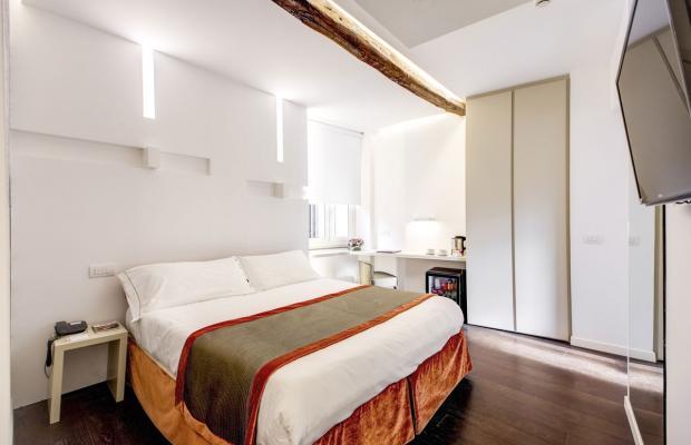 фотографии Hotel Abruzzi изображение №56